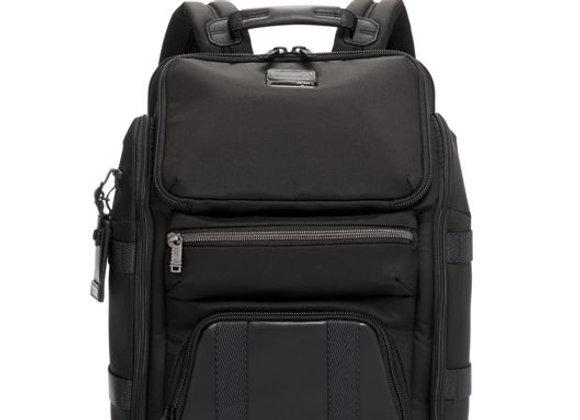 Tyndall Utility Backpack Alpha 3