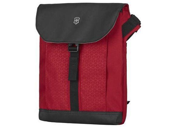 Altmont Original Flapover Digital Bag