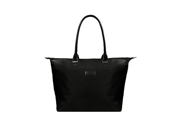 Lipault Lady Plume Tote Bag M Size