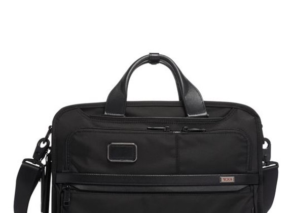 Alpha Travel Packing Backpack
