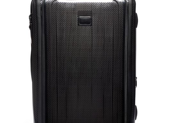 Tegra-Lite Large Trip Expandable Wheeled Packing Case
