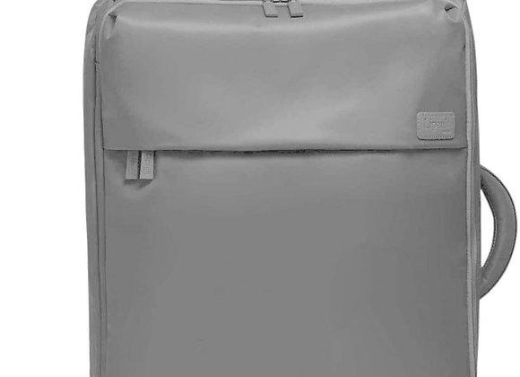 Lipault Plume 24 Rolling Bag Pearl Grey