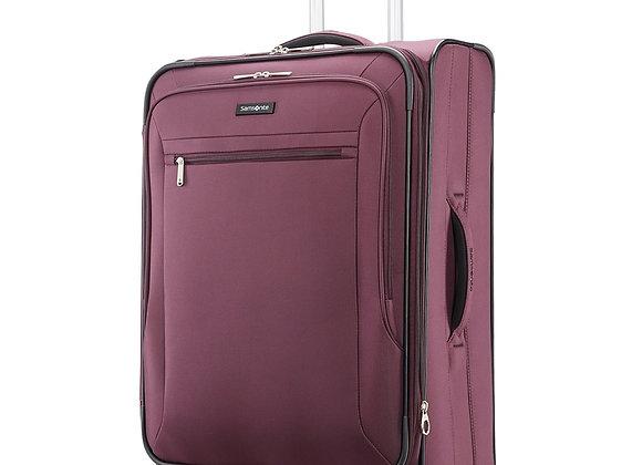 Samsonite Ascella X 25 Spinner Suitcase