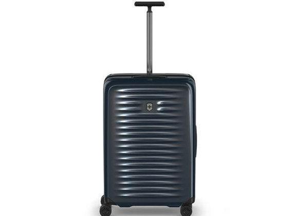 Airox Medium Hardside Case