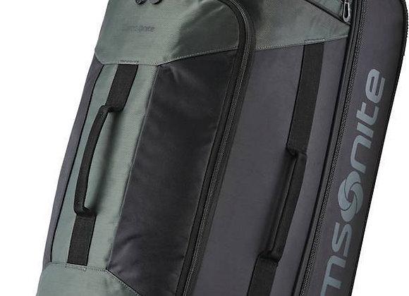 Samsonite Wheeled Duffel 28 Bag