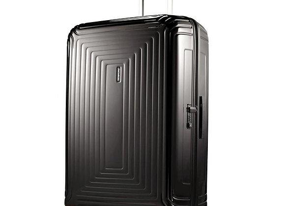 Samsonite Neopulse 30 Luggage Black