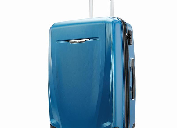 Samsonite Winfield 3 DLX Spinner 71/25 Checked Luggage