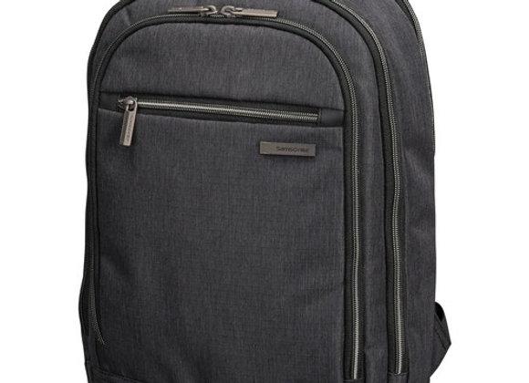 Samsonite Modern Utility Small Backpack Charcoal