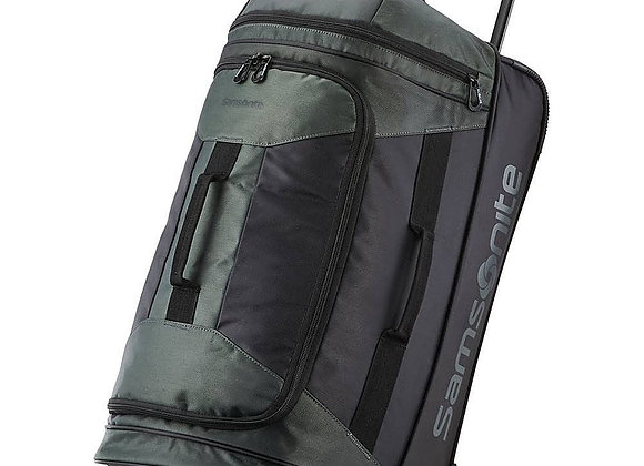 Samsonite Wheeled 22 Duffel Bag