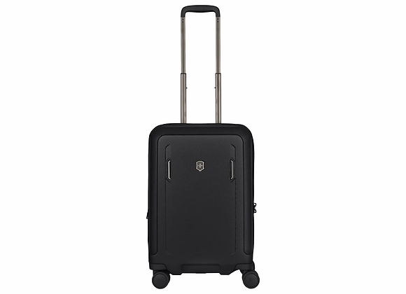 Werks Traveler Frequent Flyer Plus Carry-On 6.0