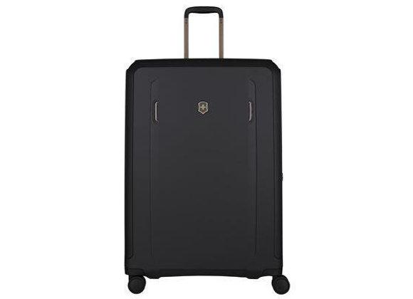 Werks Traveler Hardside Extra-Large Case 6.0