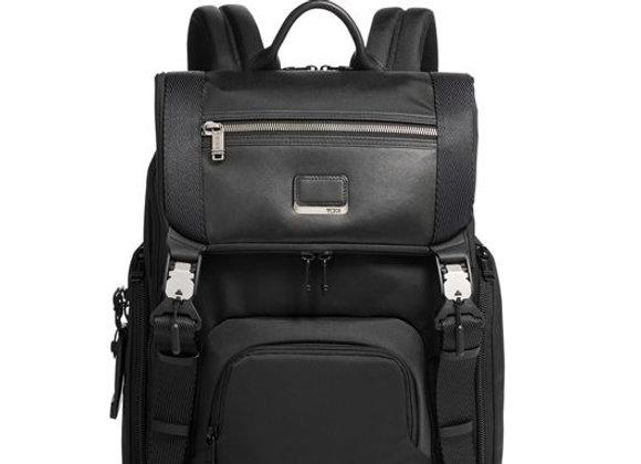 Alpha Lark Backpack