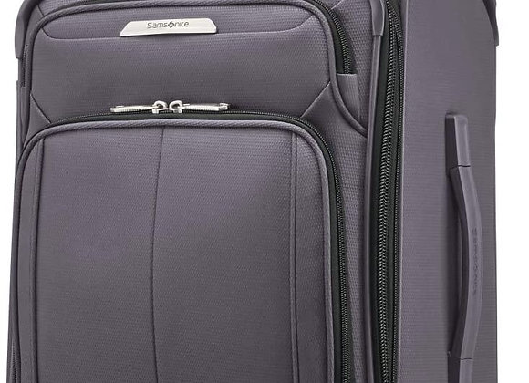 Samsonite Carry-On Solyte Dlx Expandable