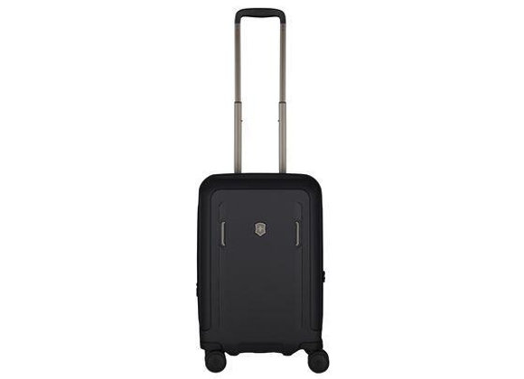Werks Traveler Frequent Flyer Carry-On 6.0