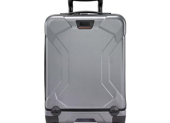 International Torq Carry-On Spinner