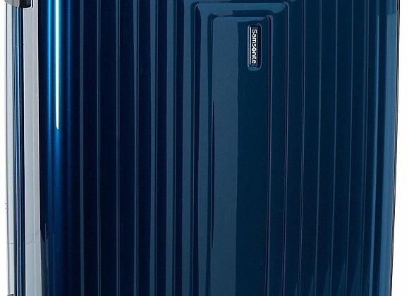 Samsonite Neopulse 30 Spinner Blue