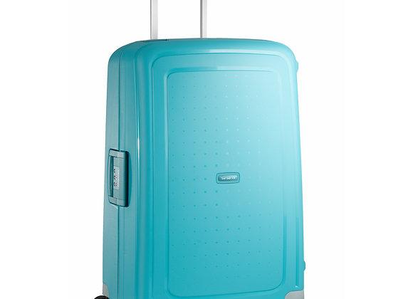 Samsonite S'cure 30 Spinner Luggage