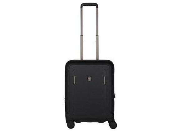 Werks Traveler Hardside Global Carry-On 6.0