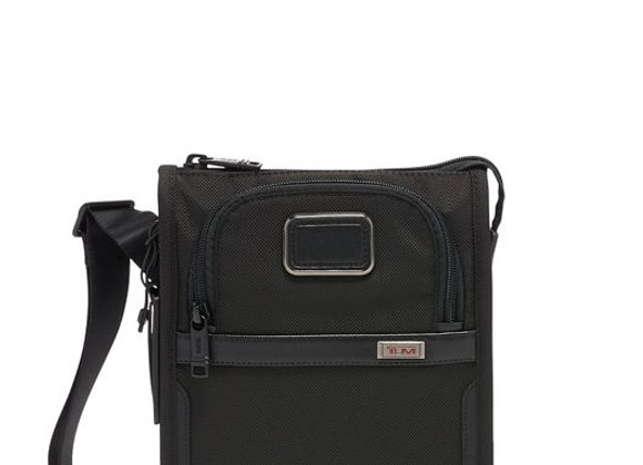 Alpha Pocket Bag Small