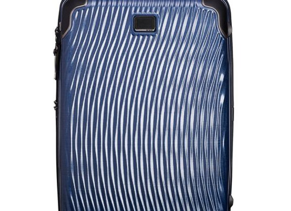 Extended Trip Packing Case Navy