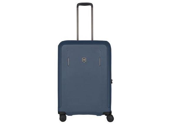 Werks Traveler Hardside Medium Case 6.0