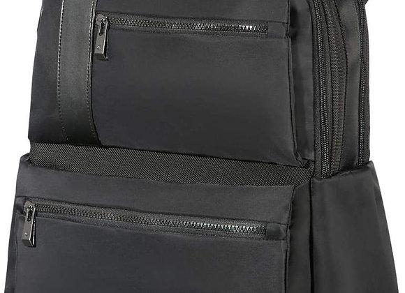 Samsonite Openroad Laptop Backpack Black