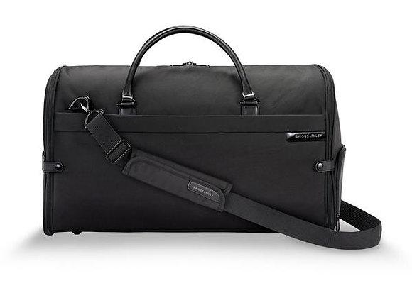 Lightweight Suiter Torq Duffle Bag