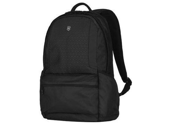 Altmont Original Laptop Backpack