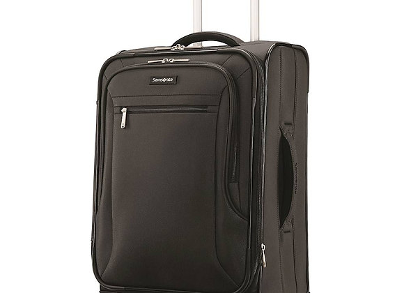 Samsonite Ascella X Expandable Spinner Suitcase