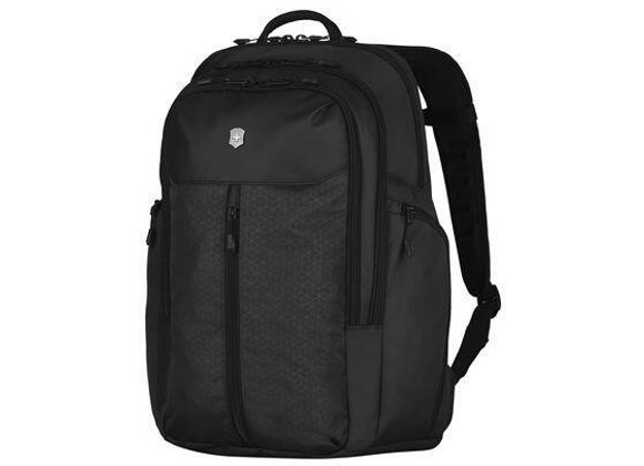 Altmont Original Vertical-Zip Laptop Backpack