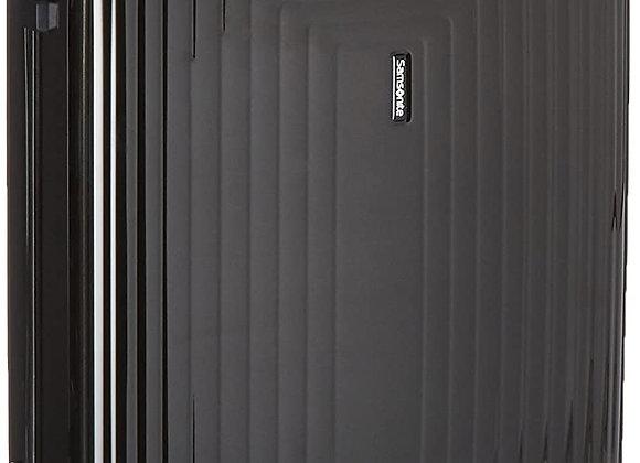 Samsonite Neopulse 28 Luggage Black