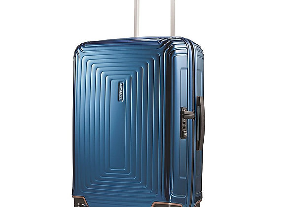 Samsonite NeoPulse 20 Luggage Blue