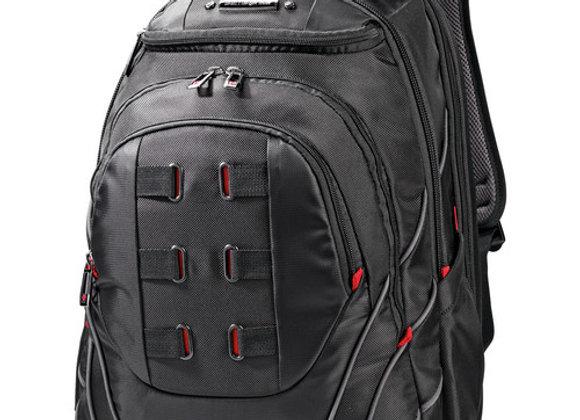 Samsonite PFT Laptop Backpack