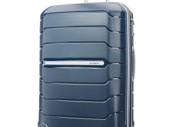 Samsonite Freeform 28 Spinner Luggage Navy