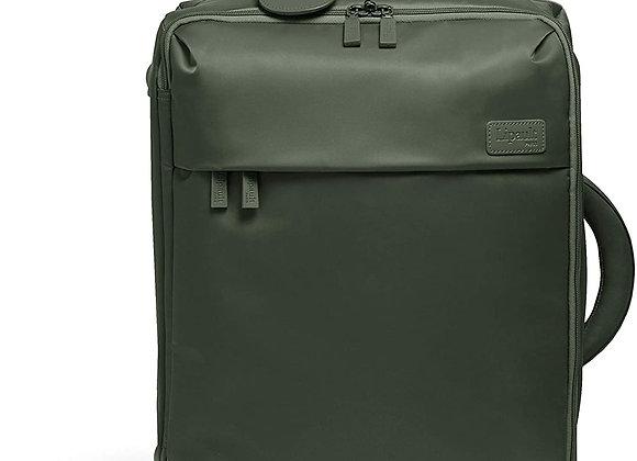 Lipault Original Plume Spinner 65/24 Packing Case Khaki