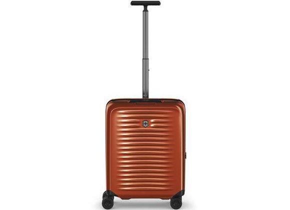 Airox Global Hardside Carry-on