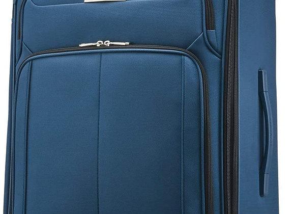 Samsonite Expandable Solyte DLX 25 Luggage