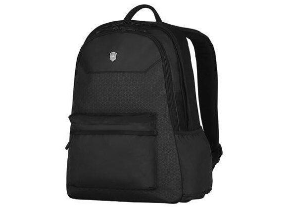 Altmont Original Standard Backpack