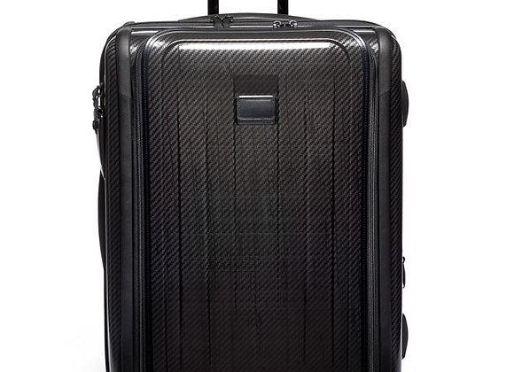 Tegra-Lite Short Trip Expandable Wheeled Packing Case