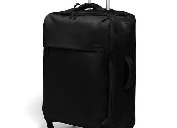 Lipault Original Plume Spinner 72/26 Luggage