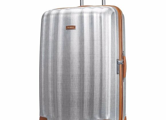 Samsonite Lite-Cube 31 Aluminum Luggage