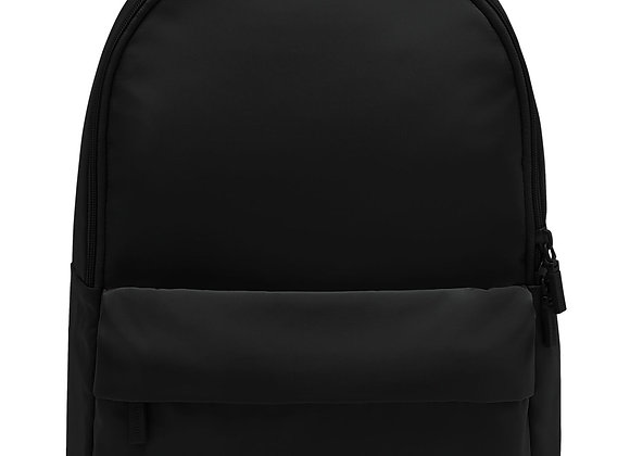 Lipault City Plume Backpack Black