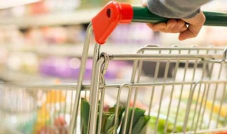 Les 5 caractéristiques du consommateur lyonnais : comment s'y adapter ?