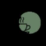 Nordic Artisan Coffee.png