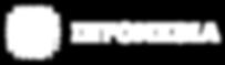 Infomedia Logo (white overlay).png
