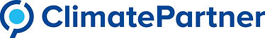 logo-climatepartner-color.jpg