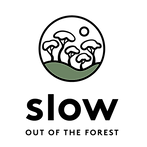 Master Logo - SLOW Out of forest.png