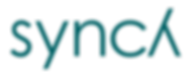 Synch_Logo_Color.png