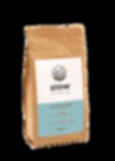 Dark Espresso PNG_small.png