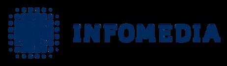 721px-INFOMEDIA_logo.svg.png